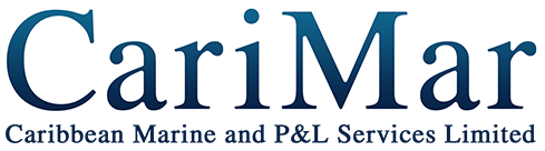 CariMar Caribbean Marine and P&L Services Limited